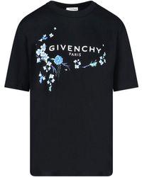 Givenchy COTONE - Nero