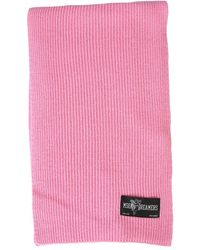 MSGM SCHAL - Pink