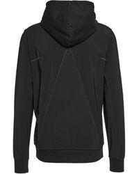 Thom Krom - Msj46111 Other Materials Sweatshirt - Lyst