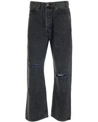 Celine Jeans - Black