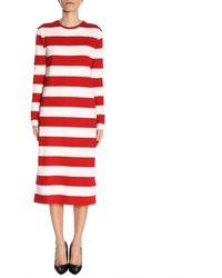 Ralph Lauren Clothing For Women - Red