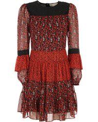 Michael Kors Clothing For Women - Red