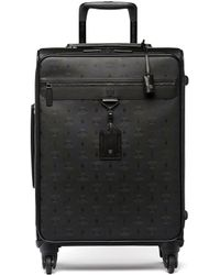 MCM | Travel Collection Check-in Trolley | Lyst