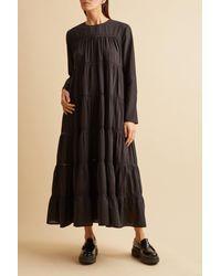 Merlette - Maida Dress - Lyst
