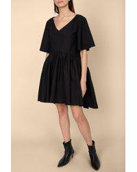 Merlette - Clemente Dress?variant=31681923350630 - Lyst