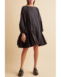 Merlette - Byward Dress - Lyst