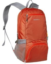 Merrell - Discover Backpack - Lyst