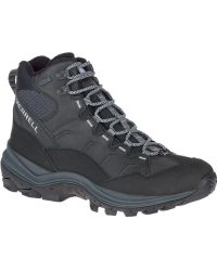77050db65a5 Merrell Thermo Rogue Tall Gore-tex® in Green for Men - Lyst