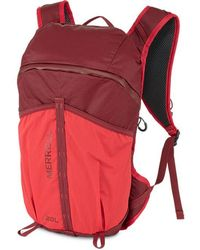7804a4c1953 Merrell - Forge 20l Daypack - Lyst