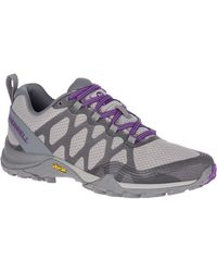 Merrell Siren 3 Ventilator - Purple