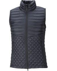 Merrell Micro Lite Vest - Black