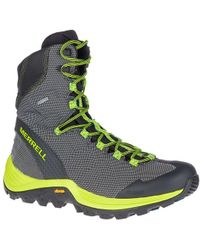 Merrell - Thermo Rogue Tall Gore-tex® - Lyst