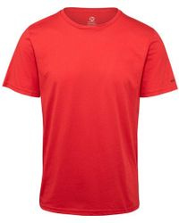 Merrell - Packed Graphic Tee - Lyst