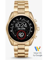 Michael Kors Touchscreen (model: Mkt5086) - Multicolour