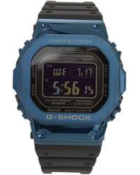 G-Shock Orologio - Blu