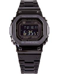 G-Shock Orologio G-Shock - Nero