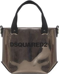 DSquared² Hand Bag - Multicolour