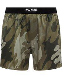 Tom Ford - Boxer - Lyst