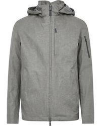 Herno Jacket - Grey