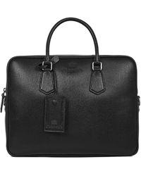 Church's Shoulder Strap Bag Craven - Black