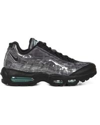 Nike Sneakers Air Max 95 DNA - Nero