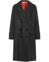 Nina Ricci Coat - Grey
