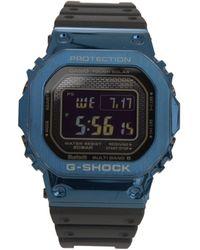 G-Shock Orologio G-Shock - Blu