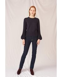 M.i.h Jeans - Lova Sweater - Lyst