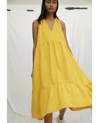 M.i.h Jeans - Lita Dress - Lyst