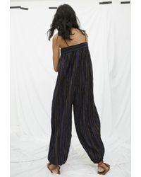 M.i.h Jeans - Carr Jumpsuit - Lyst