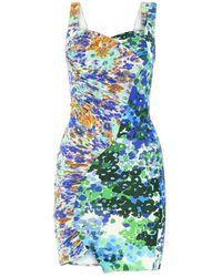 Stella McCartney Dress - Blauw