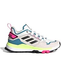 adidas - Fx4708 Sneakers - Lyst