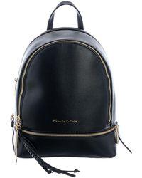 Manila Grace Backpack - Noir