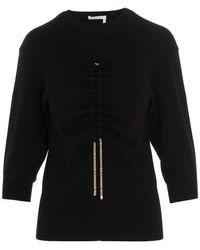 Chanel - Sweater - Lyst