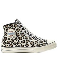 Converse - Sneakers Lucky Star - Lyst
