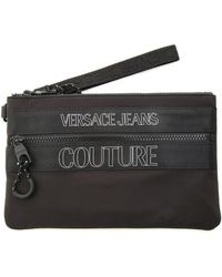 Versace Bag - Zwart