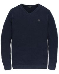 Vanguard - Pullover Vkw197130-5287 - Lyst