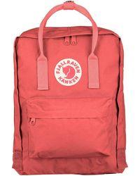 Fjallraven - Backpack - Lyst