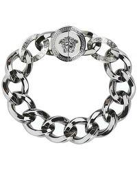 Versace Bracelet - Grijs