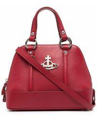Vivienne Westwood Bag - Rood