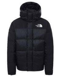 The North Face - Hmlyn Down Parka - Lyst