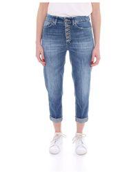 BCBGMAXAZRIA - Jeans - Lyst