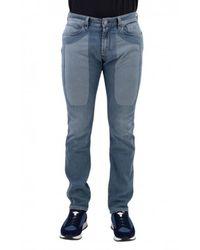 Jeckerson Jeans - Azul