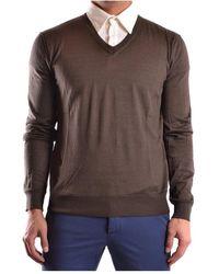 CoSTUME NATIONAL Knitwear - Marron