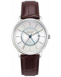 GANT Watch - Bruin