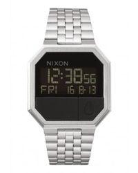 Nixon Watch - Grigio
