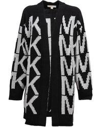 Michael Kors Sweater - Zwart