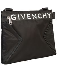 Givenchy Spectre bag Negro