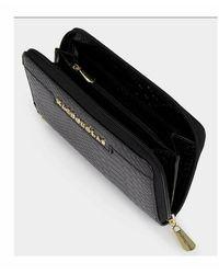 Mac Douglas 3665550025544 wallet Negro