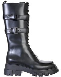 Ash - Boots - Lyst